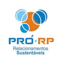 apoio-pro-rp2